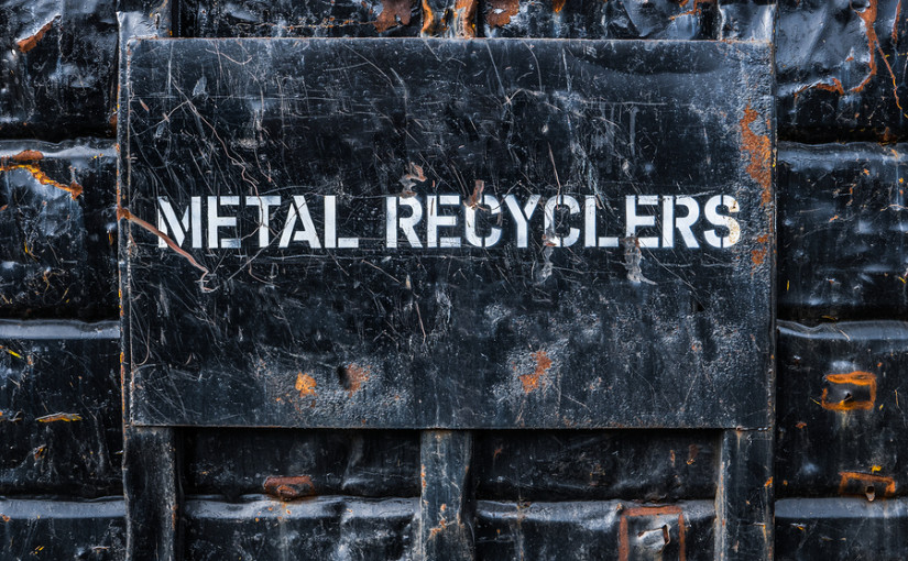 Recycling with a skip: top tips for recycling while hiring a skip