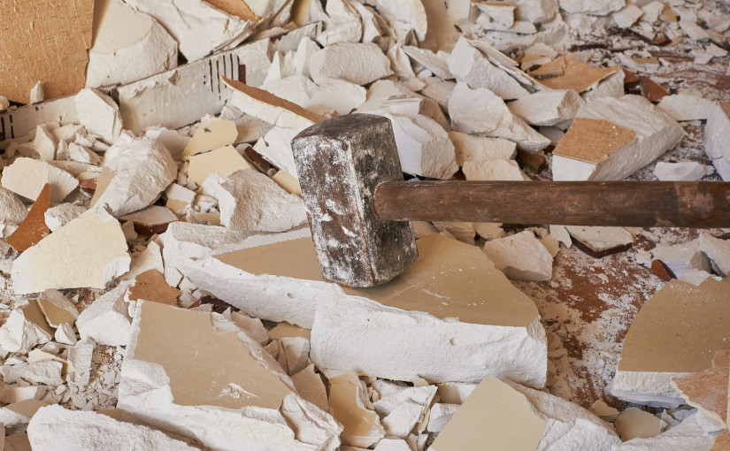 Top 5 skip hire safety tips