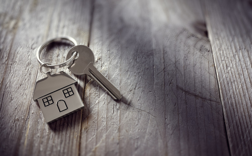 How landlords can attract new tenants
